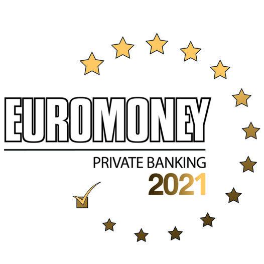logotyp euromoney