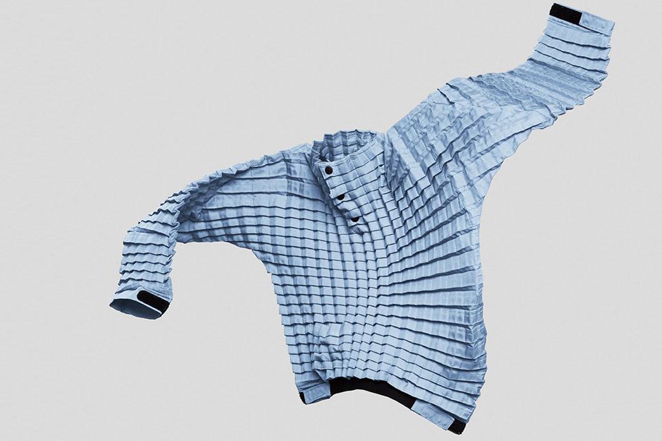 petitpli tröja