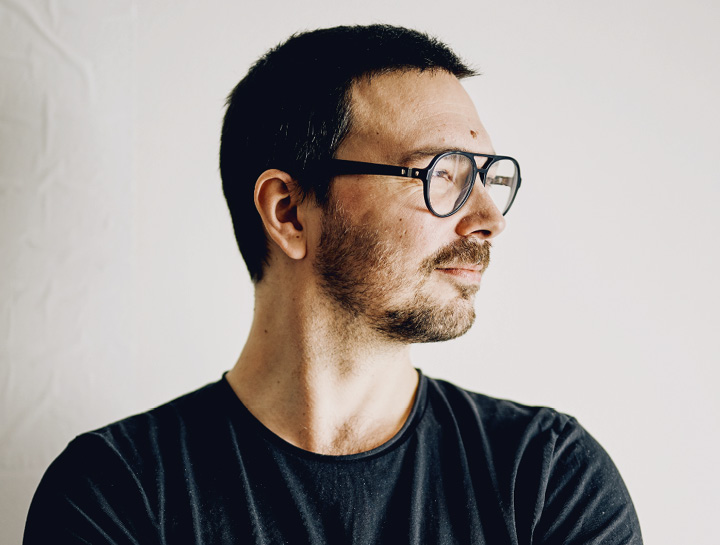 Michael Bugaj