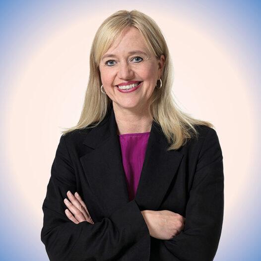 Pernilla Frisk